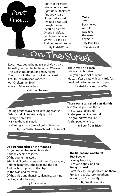 Poems-on-the-Street